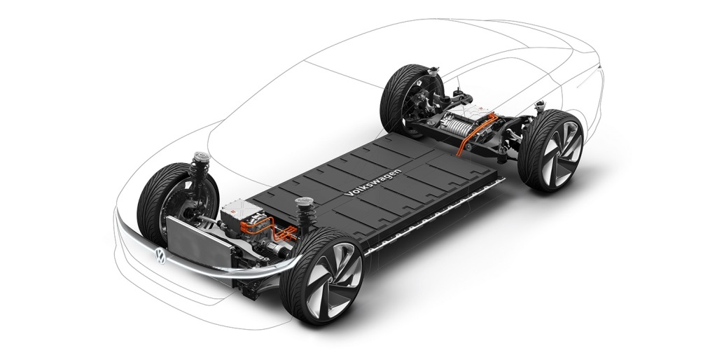 Volkswagen_Quantumscape_electric_motor_news_01