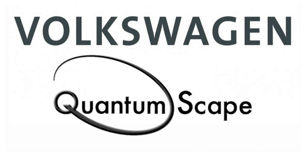 Volkswagen_Quantumscape_electric_motor_news_02