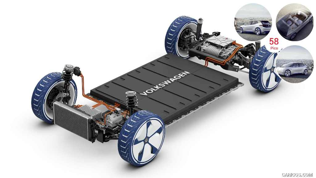 Volkswagen_Quantumscape_electric_motor_news_03
