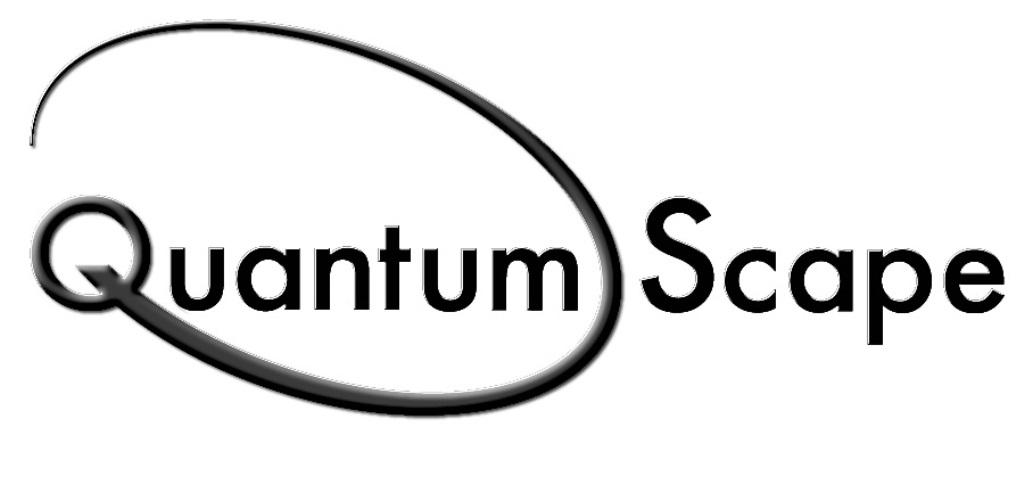 Volkswagen_Quantumscape_electric_motor_news_05