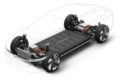 Volkswagen_Quantumscape_electric_motor_news_01