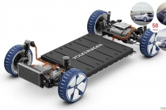 Volkswagen_Quantumscape_electric_motor_news_03