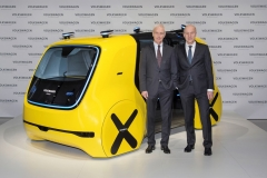 volkswagen_ev_produzione_electric_motor_news_02
