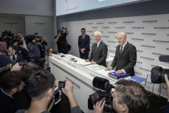 volkswagen_ev_produzione_electric_motor_news_03