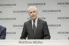 volkswagen_ev_produzione_electric_motor_news_04