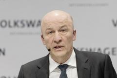 volkswagen_ev_produzione_electric_motor_news_05