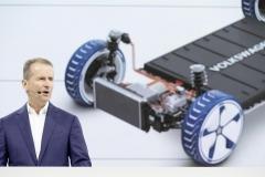 volkswagen_pianifica_22_milioni_ev_electric_motor_news_02