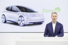 volkswagen_pianifica_22_milioni_ev_electric_motor_news_03