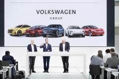 volkswagen_pianifica_22_milioni_ev_electric_motor_news_04