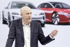 volkswagen_pianifica_22_milioni_ev_electric_motor_news_07