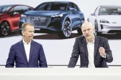 volkswagen_pianifica_22_milioni_ev_electric_motor_news_09
