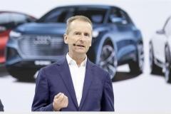 volkswagen_pianifica_22_milioni_ev_electric_motor_news_10