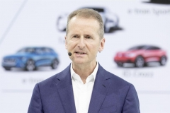 volkswagen_pianifica_22_milioni_ev_electric_motor_news_11