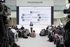 volkswagen_pianifica_22_milioni_ev_electric_motor_news_12