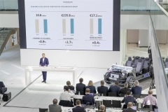 volkswagen_pianifica_22_milioni_ev_electric_motor_news_13