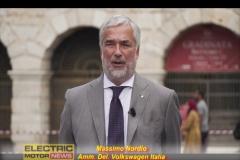massimo_nordio_electrify_verona