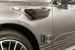toyota_autonoma_electric_motor_news_04