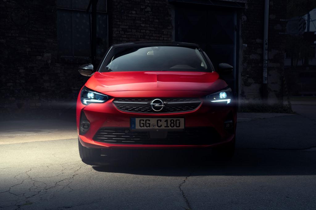Opel-Corsa-IntelliLux-LED-Matrix-Light-508885