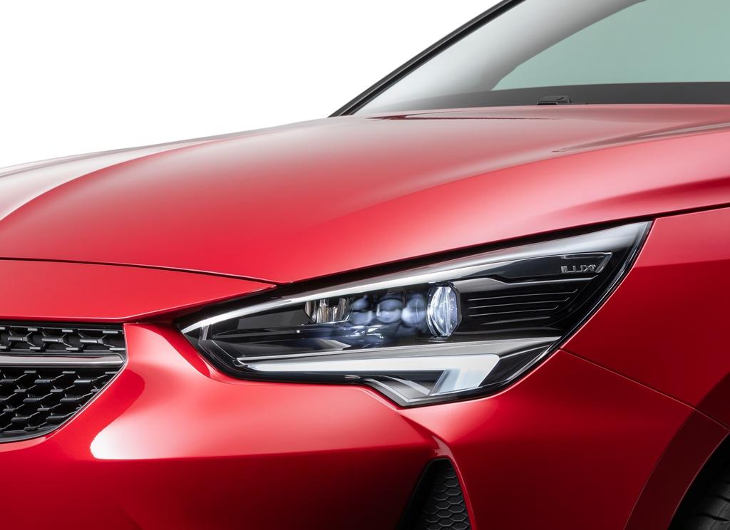Opel-Corsa-IntelliLux-LED-Matrix-Light-509186