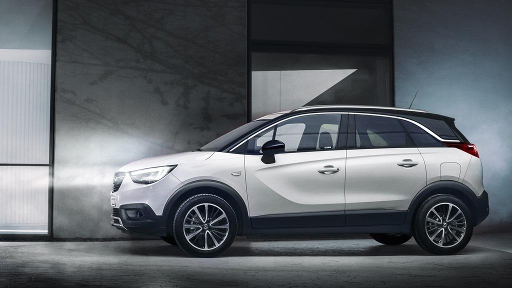 Opel-Crossland-X-AFL-LED-Headlamps-509522