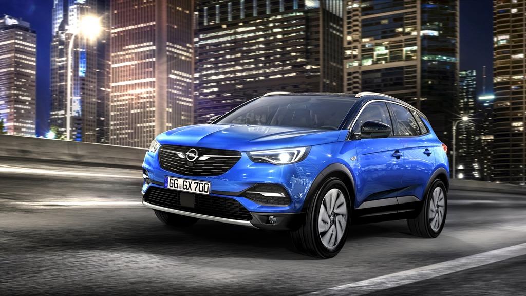 Opel-Grandland-X-AFL-LED-Headlamps-305588