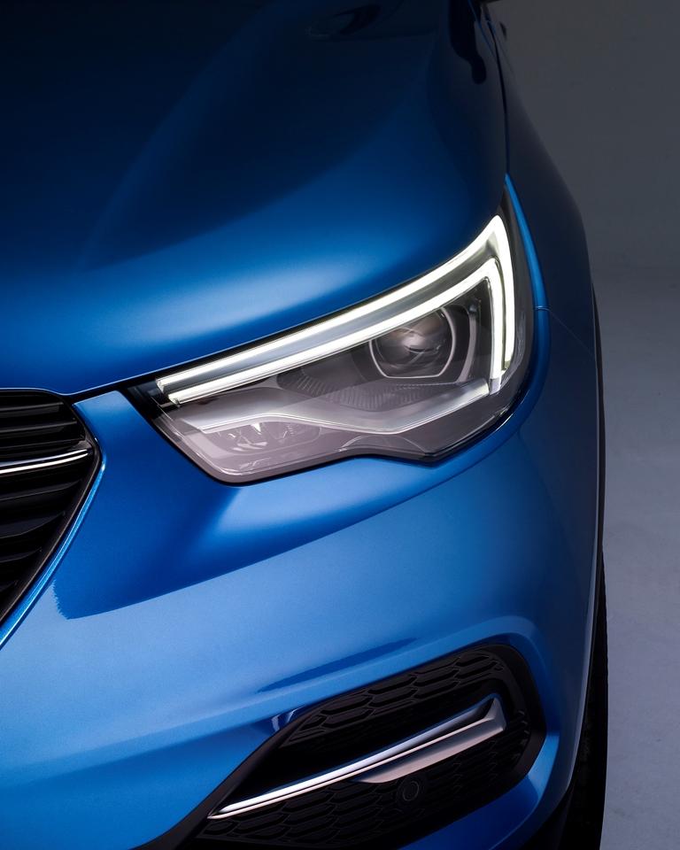 Opel-Grandland-X-AFL-LED-Headlamps-305590