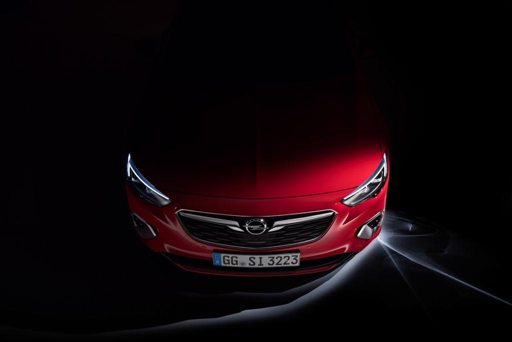 Opel-Insignia-GSi-IntelliLux-LED-Matrix-Light-502854