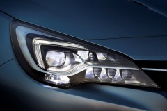 Opel-Astra-IntelliLux-LED-Matrix-Light-509520