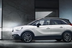Opel-Crossland-X-IntelliLux-LED-Matrix-Light-509522