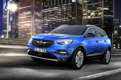 Opel-Grandland-X-AFL-LED-Headlamps-305588