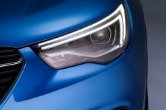 Opel-Grandland-X-AFL-LED-Headlamps-305590