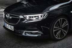 Opel-Insignia-G-S-IntelliLux-LED-Matrix-Light-500812