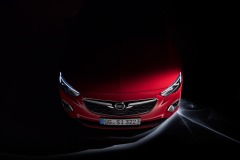 Opel-Insignia-GSi-IntelliLux-LED-Matrix-Light-502854