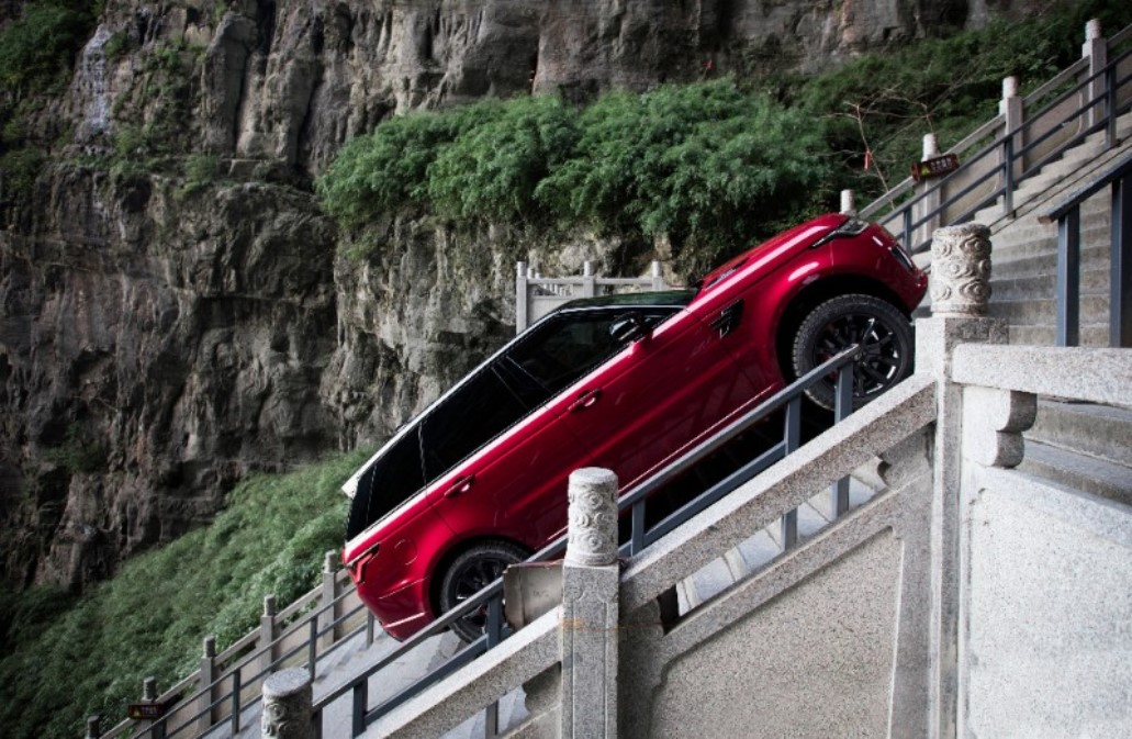 ho-pin_tung_land_rover_electric_motor_news_01