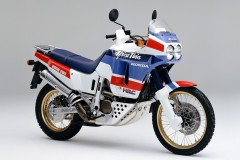 XRV650 Africa Twin