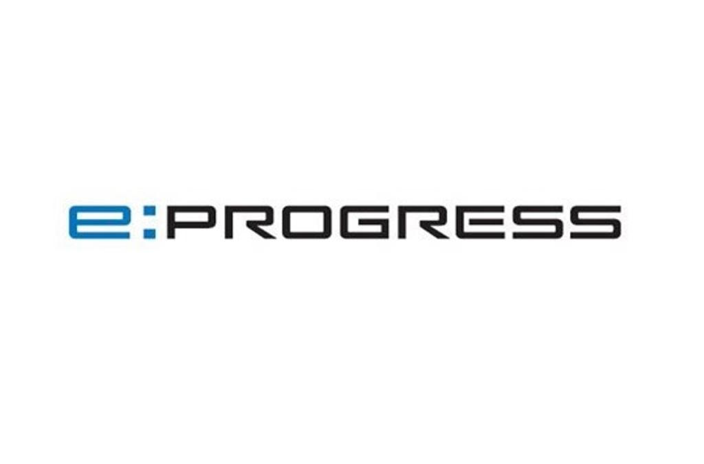 honda_power_charger_e-progress_electric_motor_news_04
