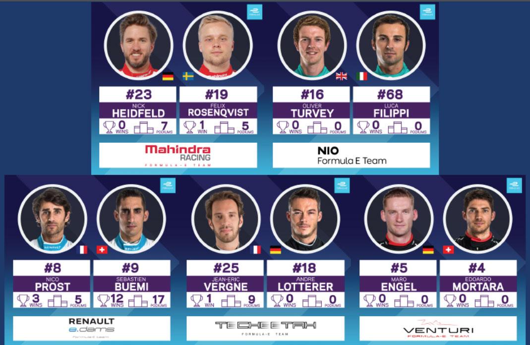 FIA Formula E 2017-2018_02