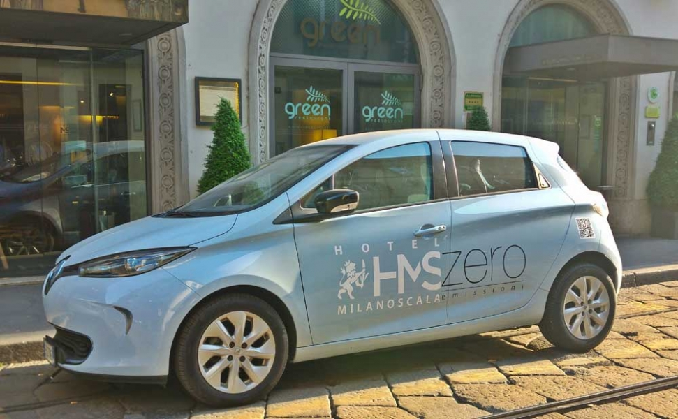hotel-milano-scala_electric