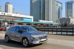 hyundai_nexo_fuel_cell_autonomous_drive_electric_motor_news_01