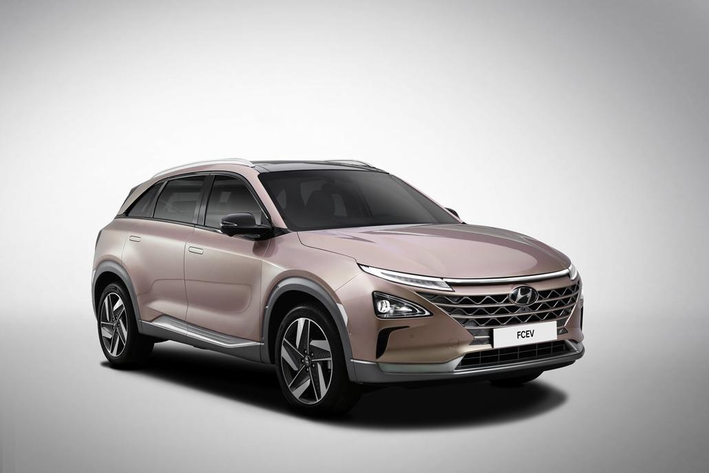 hyundai_fcev_ces_electric_motor_news_01