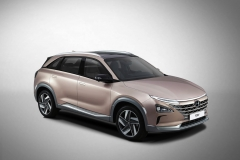 hyundai_fcev_ces_electric_motor_news_03