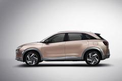 hyundai_fcev_ces_electric_motor_news_04