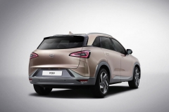 hyundai_fcev_ces_electric_motor_news_05