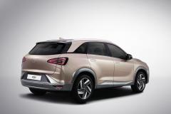 hyundai_fcev_ces_electric_motor_news_06