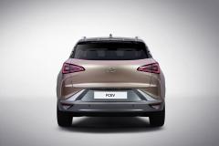hyundai_fcev_ces_electric_motor_news_07