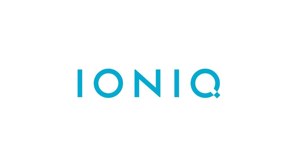 brand_hyundai_ioniq_electric_motor_news_03