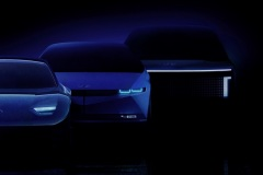 brand_hyundai_ioniq_electric_motor_news_01