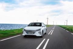 hyundai_ioniq_electric_electric_motor_news_01