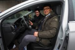 Hyundai_IONIQ_Hybrid_Comune_Bologna_electric_motor_news_03