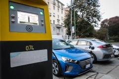 hyundai_colonnine_ricarica_electric_motor_news_05